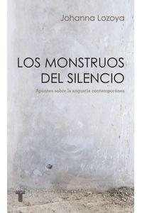 lib-los-monstruos-del-silencio-penguin-random-house-9786071136053