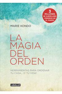 lib-la-magia-del-orden-la-magia-del-orden-1-penguin-random-house-9786071135537