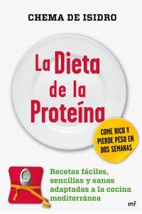 lib-la-dieta-de-la-proteina-grupo-planeta-9788427038783