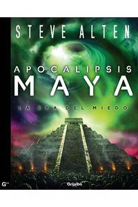 lib-apocalipsis-maya-trilogia-maya-3-penguin-random-house-9786073109499