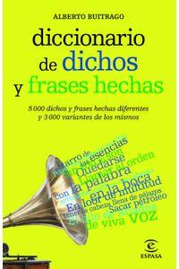 lib-diccionario-de-dichos-y-frases-hechas-grupo-planeta-9788467007077