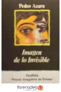 ag-imagen-de-lo-invisible-9788433913586