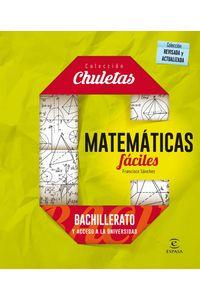 lib-matematicas-faciles-para-bachillerato-grupo-planeta-9788467007992