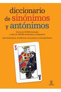 lib-diccionario-de-sinonimos-y-antonimos-grupo-planeta-9788467008241