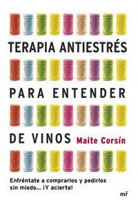 lib-terapia-antiestres-para-entender-de-vinos-grupo-planeta-9788427040205