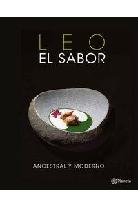 lib-leo-el-sabor-ancestral-y-moderno-grupo-planeta-9789584249944