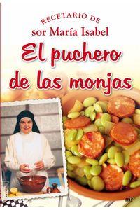 lib-el-puchero-de-las-monjas-grupo-planeta-9788427039322