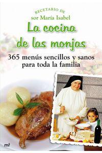 lib-la-cocina-de-las-monjas-grupo-planeta-9788427039346