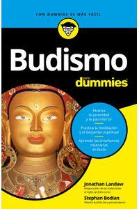 lib-budismo-para-dummies-grupo-planeta-9788432901744