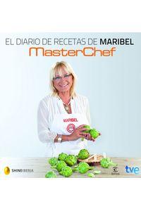 lib-el-diario-de-recetas-de-maribel-grupo-planeta-9788467039740