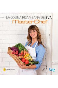lib-la-cocina-de-eva-grupo-planeta-9788467040548