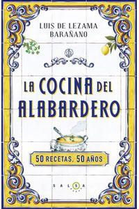 lib-la-cocina-del-alabardero-grupo-planeta-9788415193616