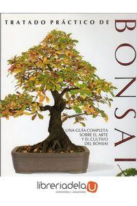 ag-tratado-practico-de-bonsai-9788428208987