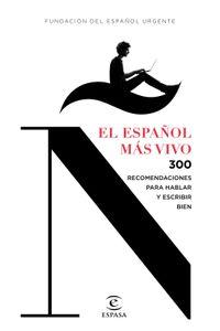 lib-el-espanol-mas-vivo-grupo-planeta-9788467045833