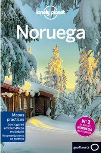 lib-noruega-2-lonely-planet-grupo-planeta-9788408148920
