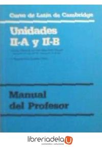 ag-unidad-i-9788474054422