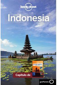 lib-sureste-asiatico-para-mochileros-44-indonesia-grupo-planeta-9788408156024