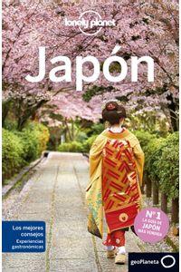 lib-japon-5-lonely-planet-grupo-planeta-9788408156437