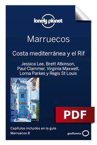 lib-marruecos-8-costa-mediterranea-y-el-rif-grupo-planeta-9788408189190
