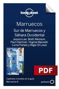lib-marruecos-8-sur-de-marruecos-y-sahara-occidental-grupo-planeta-9788408189213