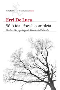 lib-solo-ida-poesia-completa-grupo-planeta-9788432229824