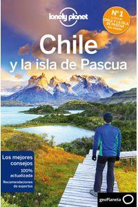 lib-chile-y-la-isla-de-pascua-6-lonely-planet-grupo-planeta-9788408164425