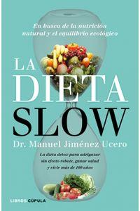 lib-la-dieta-slow-grupo-planeta-9788448022976