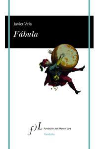 lib-fabula-grupo-planeta-9788415673309