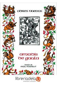 ag-amadis-de-gaula-9788470394843