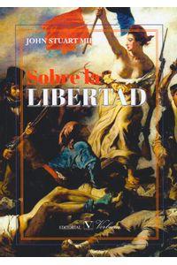 Sobre-la-libertad-9788490744505-prom