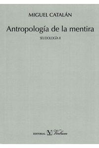 Antropologia-de-la-mentira-9788490741283-prom