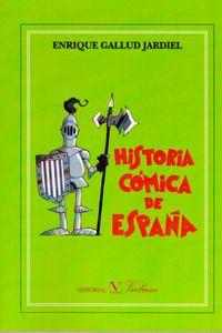 Historia-comoca-de-espana-9788490744369-prom