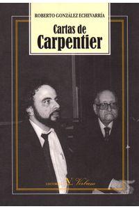 Cartas-de-carpentier-9788479624354-prom