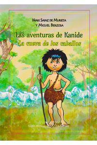 Las-aventuras-de-kanide-9788490743898-prom