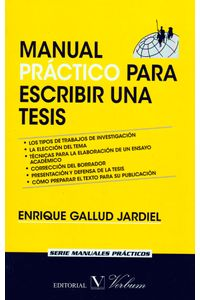 Manual-practico-para-escribir-una-tesis-9788490742051-prom