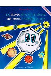 La-luna-se-va-de-viaje-9788490744345-prom