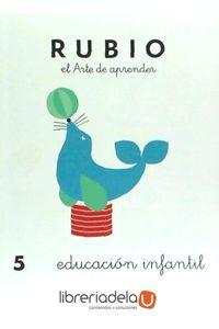 ag-preescolar-rubio-n-5-9788485109449