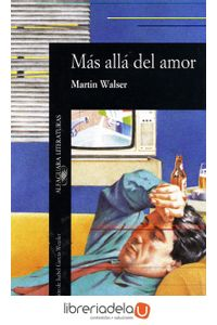 ag-mas-alla-del-amor-9788420425634