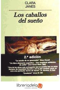 ag-los-caballos-del-sueno-9788433917775