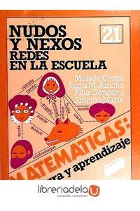 ag-nudos-y-nexos-redes-en-la-escuela-9788477380665