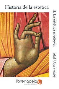 ag-la-estetica-medieval-9788476004074
