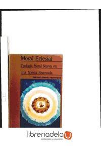 ag-moral-eclesial-teologia-moral-nueva-de-una-iglesia-renovada-9788433008053