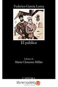 ag-el-publico-9788437606729