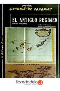 ag-el-antiguo-regimen-siglos-xvii-y-xviii-9788440413727