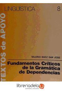 ag-fundamentos-criticos-de-la-gramatica-de-dependencias-9788477380436