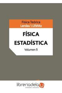 ag-fisica-estadistica-1-9788429140866