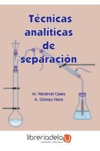 ag-tecnicas-analiticas-de-separacion-9788429179842