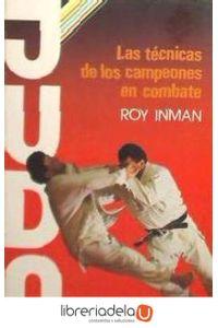 ag-judo-las-tecnicas-de-los-campeones-en-combate-9788485269549