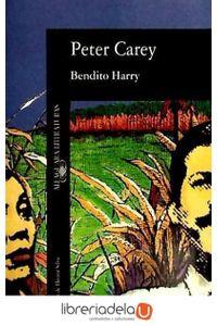 ag-bendito-harry-9788420424880