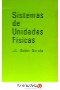 ag-sistemas-de-unidades-fisicas-9788429143010